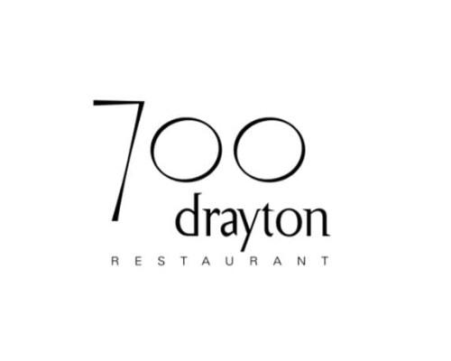 14429 geodir logo 700 drayton restaurant savannah ga logo 1