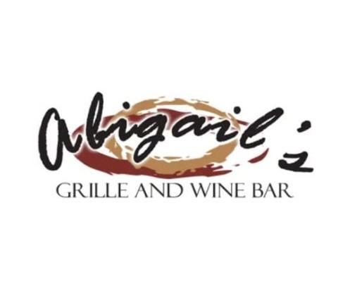 14575 geodir logo abigails grille and bar simsbury ct logo 1
