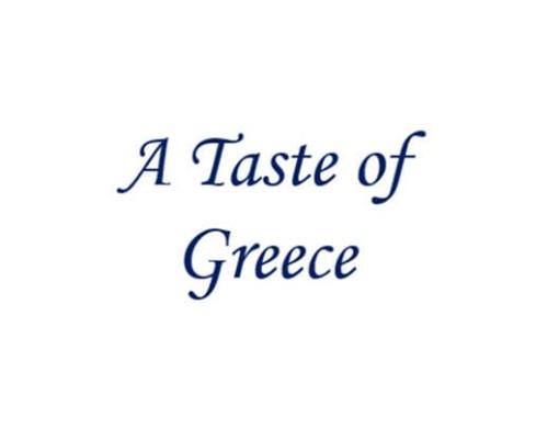 1691 geodir logo a taste of greece river edge nj logo 1
