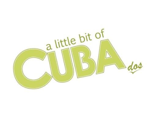 17756 geodir logo a little bit of cuba dos freehold nj logo 1