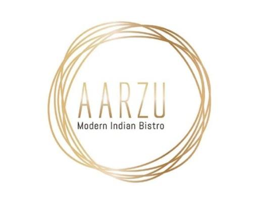 3022 geodir logo aarzu modern indian bistro freehold nj logo 1