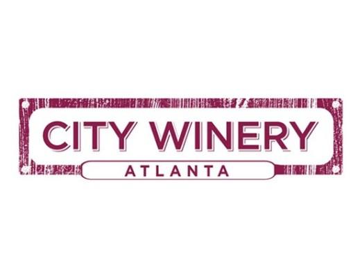 30567 geodir logo city winery atlanta ga logo 1 1