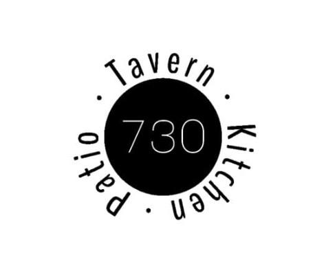 33886 geodir logo 730 tavern kitchen and bar cambridge ma logo 1