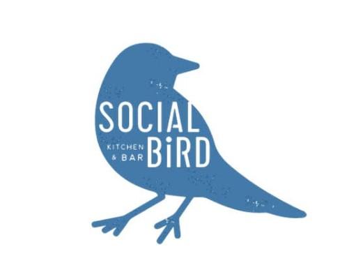 36229 geodir logo social bird lafayette ca logo 1a