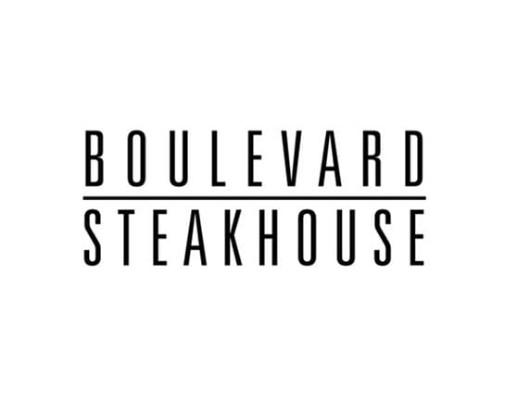 36309 geodir logo boulevard steakhouse edmond ok logo 1