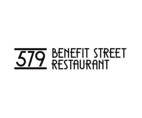 37346 geodir logo 579 benefit street restaurant pawtucket ri logo 1