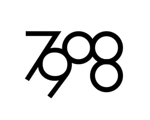37384 geodir logo 7908 aspen co logo 1