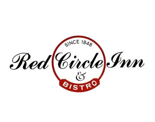 37387 geodir logo red circle inn and bistro nashotah wi logo 1