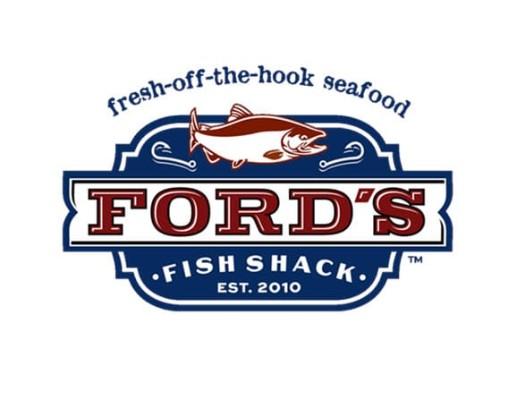 37443 geodir logo fords fish shack chantilly va logo 1