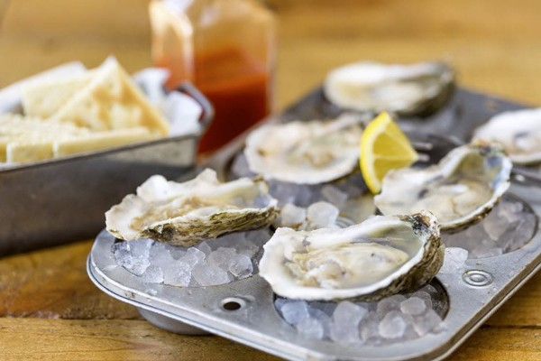 5-point-public-house-and-oyster-bar-birmingham-al-food-2