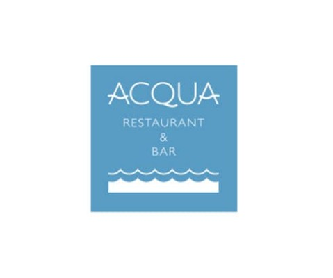 37538 geodir logo acqua restaurant and bar white bear lake mn logo 1