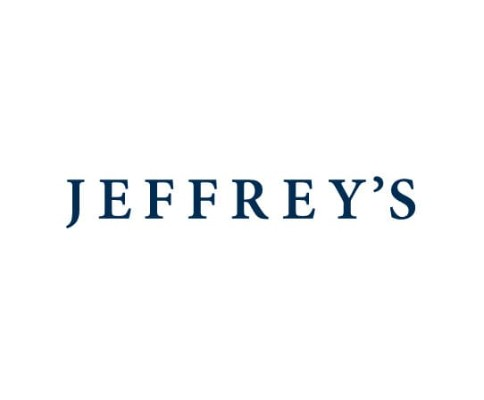 37544 geodir logo jeffreys austin tx logo 1