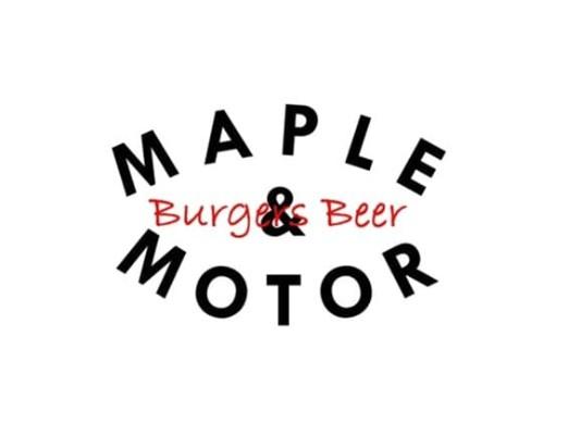 5704 geodir logo maple and motor dallas tx logo 1
