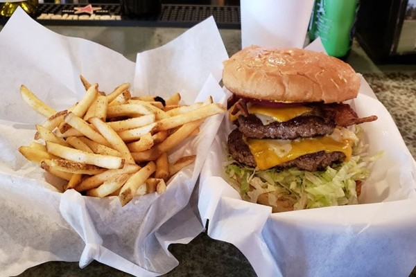 maple-and-motor-dallas-tx-food-4