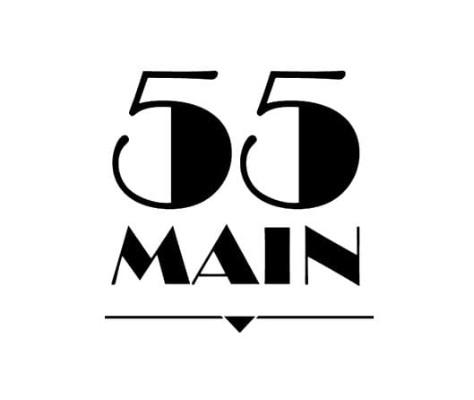 7156 geodir logo 55 main flemington nj logo 1 1