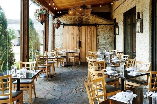acre-restaurant-auburn-al-outside-1