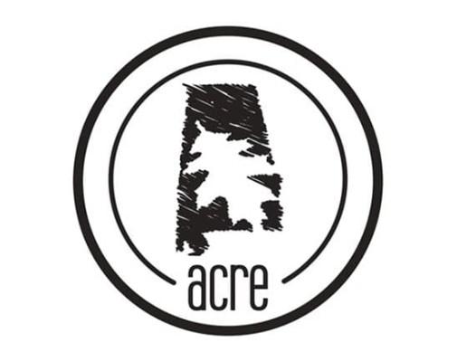 9338 geodir logo acre restaurant auburn al logo 1