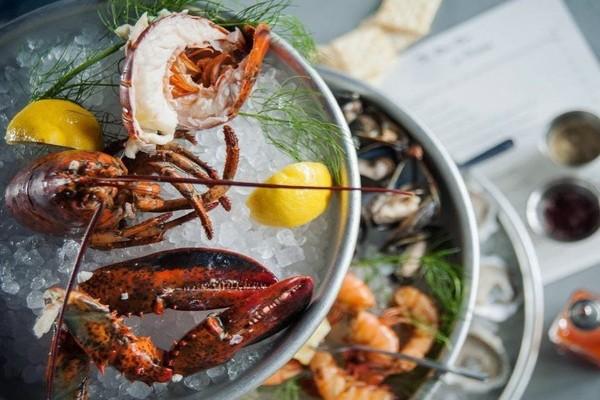 ocean-birmingham-al-food-3