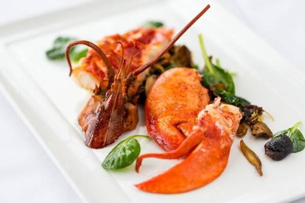 ocean-birmingham-al-food-5