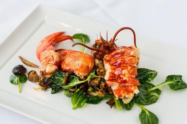 ocean-birmingham-al-food-7
