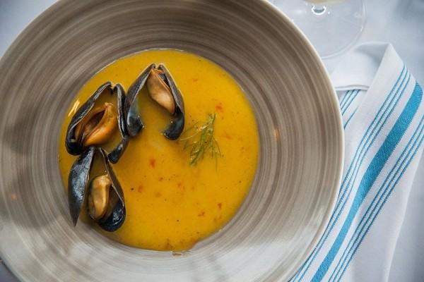 ocean-birmingham-al-food-8