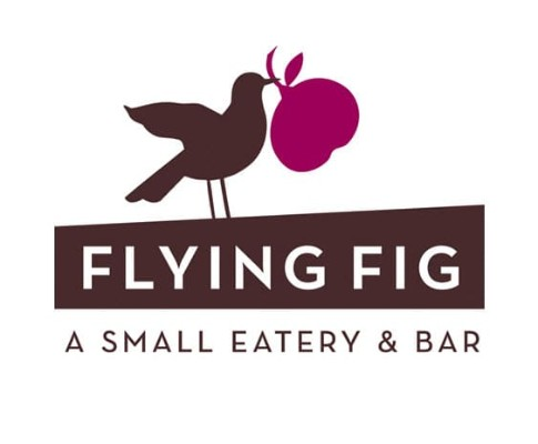 10360 geodir logo the flying fig cleveland oh logo 1