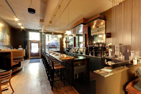 the-flying-fig-cleveland-oh-interior-2