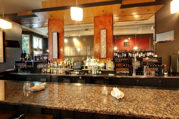 the-flying-fig-cleveland-oh-interior-3