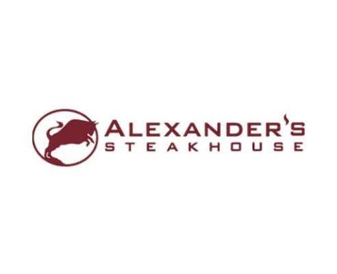 10518 geodir logo alexanders steakhouse cupertino ca logo 1