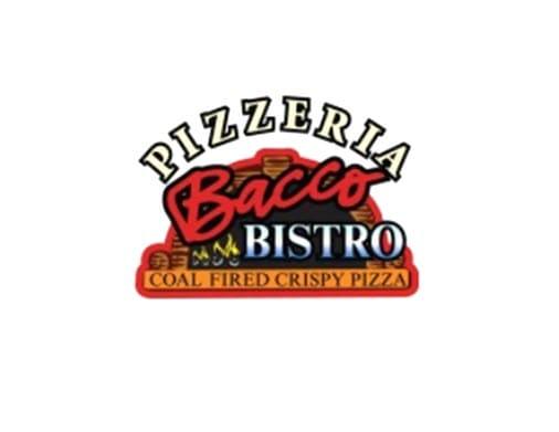 10704 geodir logo bacco bistro doylestown pa logo 1