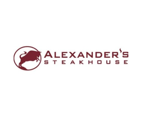 14216 geodir logo alexanders steakhouse san francisco ca logo 1