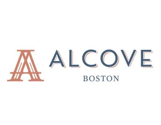 34278 geodir logo alcove boston ma logo 1