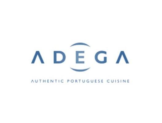 36605 geodir logo adega restaurant san jose ca logo 1