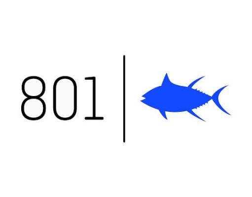37619 geodir logo 801 fish clayton mo logo 1
