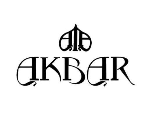 37679 geodir logo akbar restaurant garden city ny logo 2