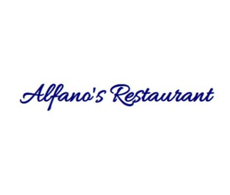 37810 geodir logo alfanos restaurant clearwater fl logo 1