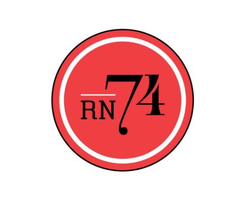 609 geodir logo rn74 seattle wa logo 1