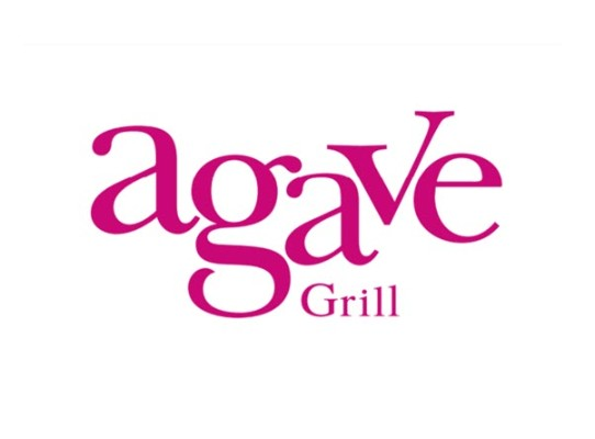 11140 geodir logo agave grill hartford ct logo 1a