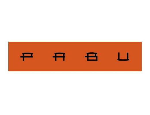 14219 geodir logo pabu izakaya san francisco ma logo 1