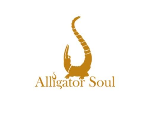 14431 geodir logo alligator soul savannah ga logo 1