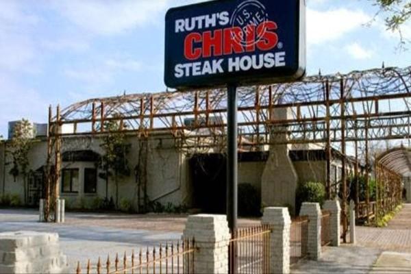 ruths-chris-steak-house-mobile-al-exterior-2