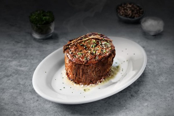 ruths-chris-steak-house-mobile-al-food-3