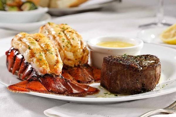 ruths-chris-steak-house-mobile-al-food-4