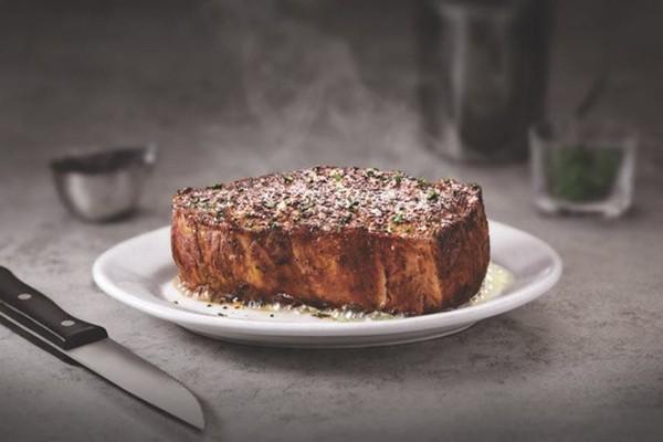 ruths-chris-steak-house-mobile-al-food-5