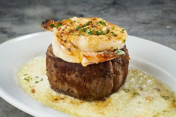 ruths-chris-steak-house-mobile-al-food-6