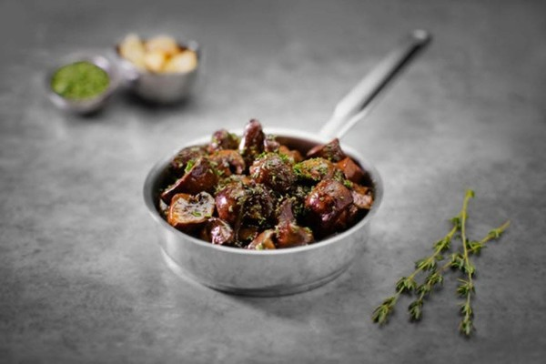 ruths-chris-steak-house-mobile-al-food-8
