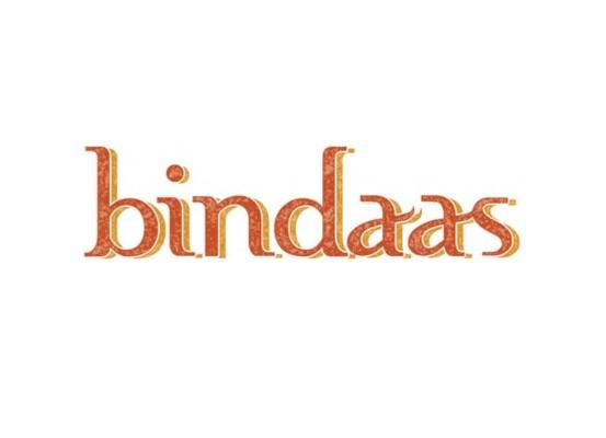 37908 geodir logo bindaas foggy bottom washington dc logo 1