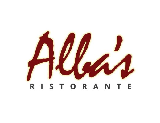 37977 geodir logo albas restaurant port chester ny logo 1