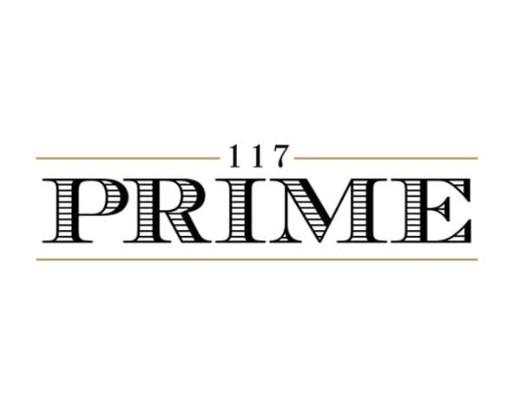 38021 geodir logo 117 prime memphis tn logo 1