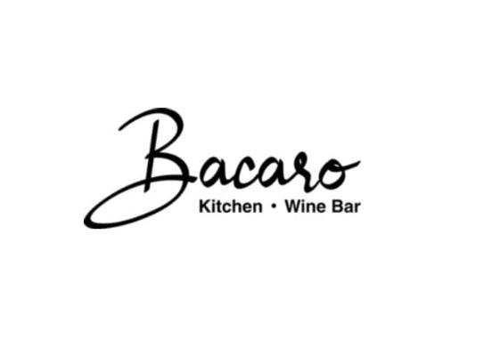 38078 geodir logo bacaro kitchen and bar houston tx logo 1
